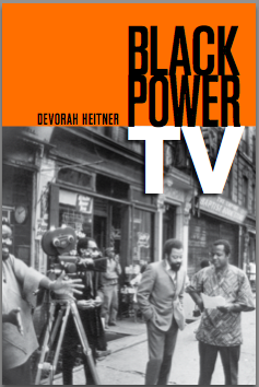 Black Power TV